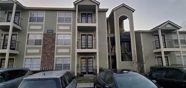 2550 N Alafaya Trail #4102, Orlando, FL 32826 (MLS #O5860097) :: Godwin Realty Group