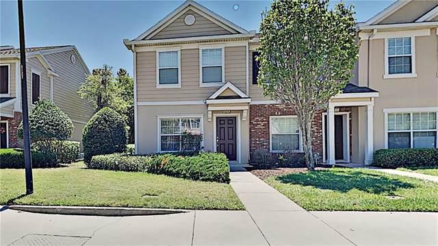 8131 Summerside Circle, Jacksonville, FL 32256 (MLS #O5860131) :: The Duncan Duo Team