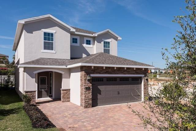 380 Pendant Court, Kissimmee, FL 34747 (MLS #O5860377) :: Bustamante Real Estate