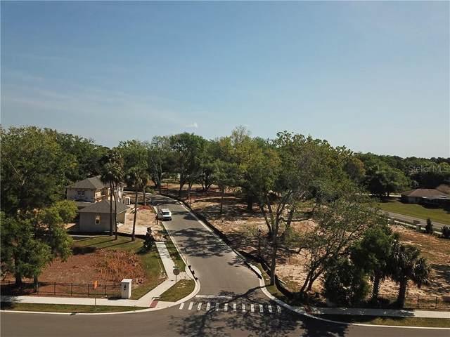 744 Garden West Terrace, Winter Garden, FL 34787 (MLS #O5860504) :: KELLER WILLIAMS ELITE PARTNERS IV REALTY
