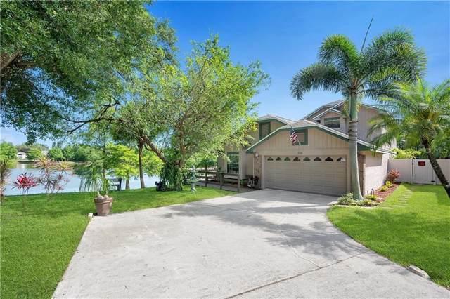 3501 Aughton Court, Orlando, FL 32812 (MLS #O5860657) :: Baird Realty Group