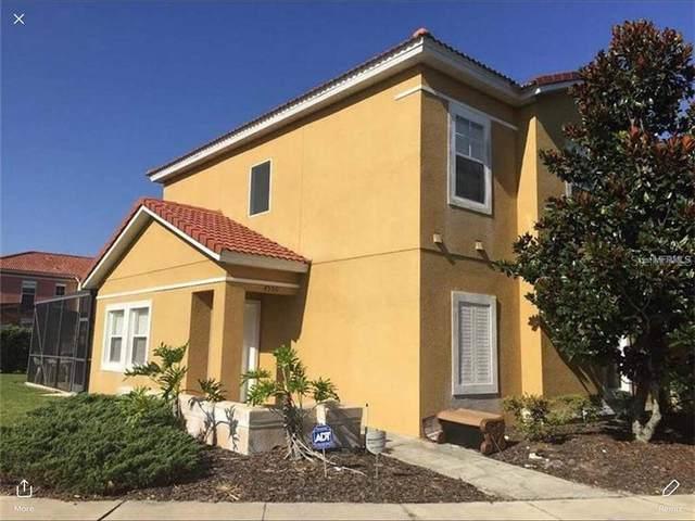 4550 Baleno Lane, Kissimmee, FL 34746 (MLS #O5860669) :: Bustamante Real Estate