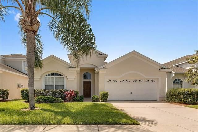 8108 Fan Palm Way, Kissimmee, FL 34747 (MLS #O5860831) :: CENTURY 21 OneBlue