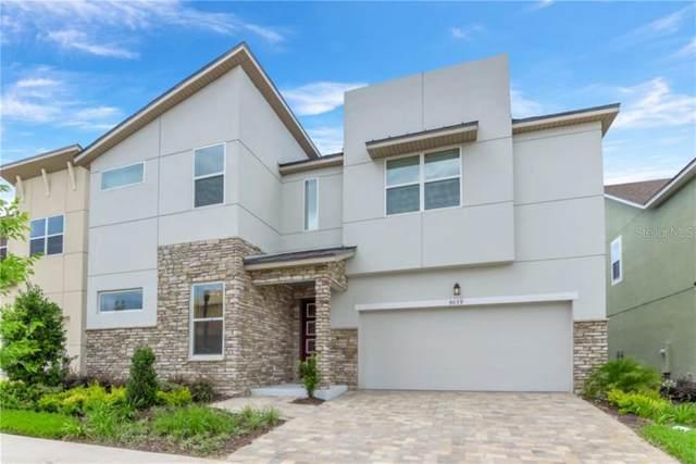 9039 Sunshine Ridge Loop, Kissimmee, FL 34747 (MLS #O5860838) :: Bustamante Real Estate