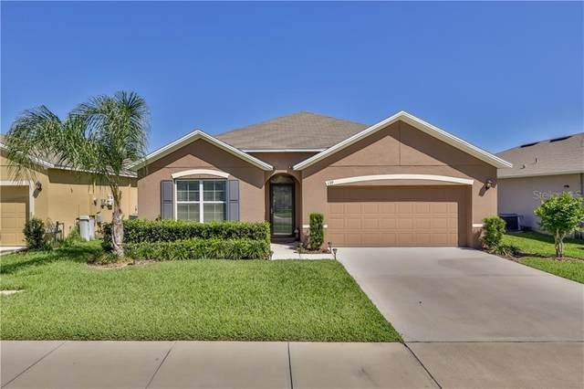 Address Not Published, Edgewater, FL 32141 (MLS #O5860899) :: The Brenda Wade Team