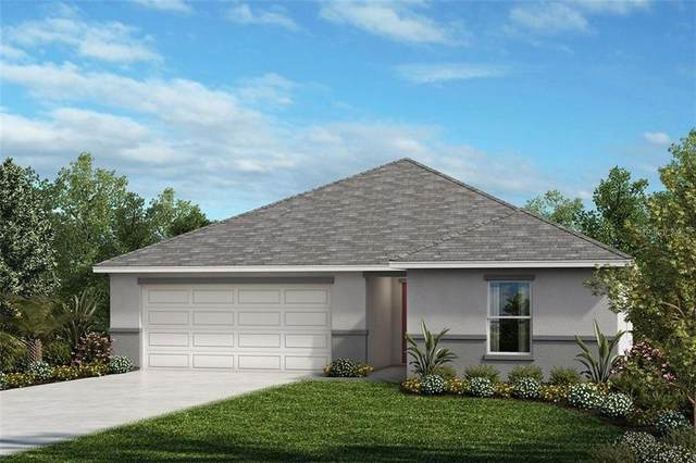 16309 Yelloweyed Drive, Clermont, FL 34714 (MLS #O5861006) :: Team Bohannon Keller Williams, Tampa Properties