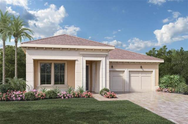 15743 Cutter Sail Place, Winter Garden, FL 34787 (MLS #O5861033) :: Burwell Real Estate