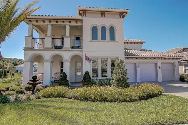 3870 Grassland Loop, Lake Mary, FL 32746 (MLS #O5861088) :: BuySellLiveFlorida.com