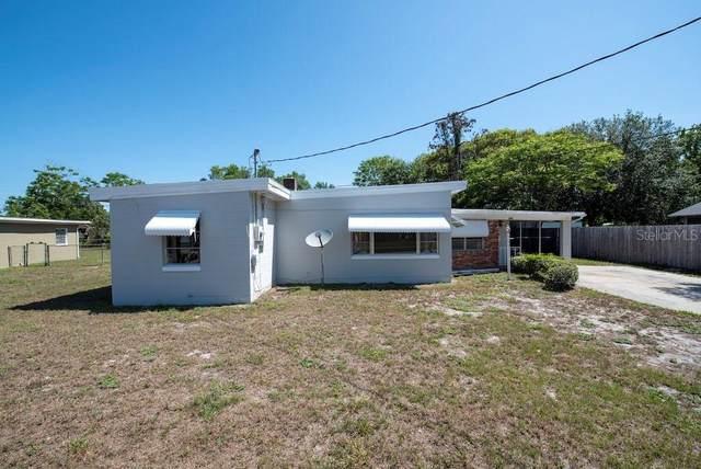 6225 Mimosa Drive, Orlando, FL 32807 (MLS #O5861191) :: The Nathan Bangs Group
