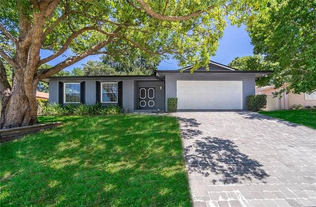 621 Riverview Avenue, Altamonte Springs, FL 32714 (MLS #O5861324) :: Gate Arty & the Group - Keller Williams Realty Smart