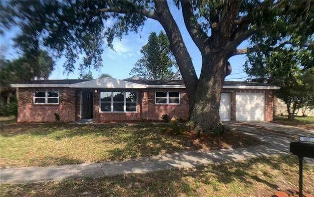 301 Ponce De Leon Avenue, Cocoa, FL 32927 (MLS #O5861429) :: Griffin Group