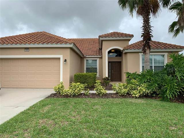 4060 Oaktree Drive, Davenport, FL 33837 (MLS #O5861665) :: Armel Real Estate