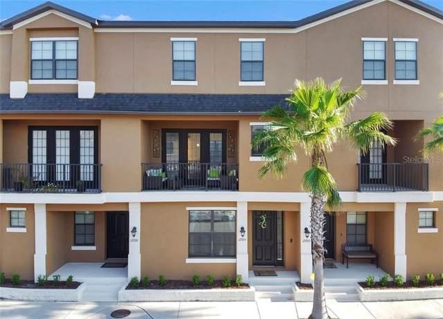 12934 Cats Claw Lane, Orlando, FL 32828 (MLS #O5861699) :: The Figueroa Team