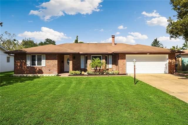 188 Dartmouth Street, Deltona, FL 32725 (MLS #O5861748) :: Baird Realty Group