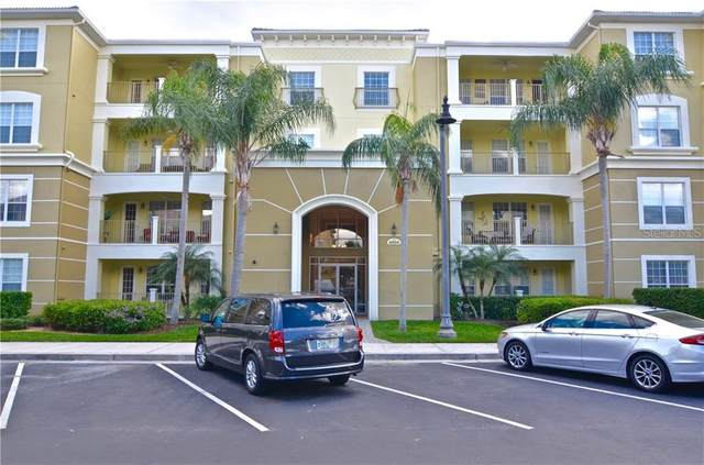4804 Cayview Avenue #307, Orlando, FL 32819 (MLS #O5862002) :: Godwin Realty Group