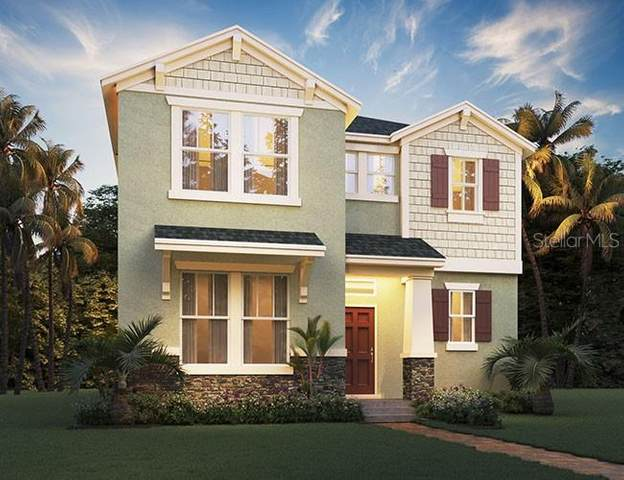 16826 Oakboro Street, Winter Garden, FL 34787 (MLS #O5862036) :: Bustamante Real Estate