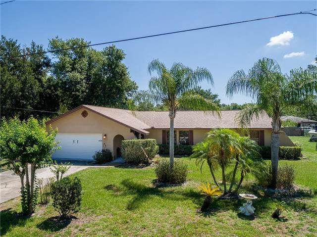 3601 S Indiana Avenue, Saint Cloud, FL 34769 (MLS #O5862041) :: Griffin Group