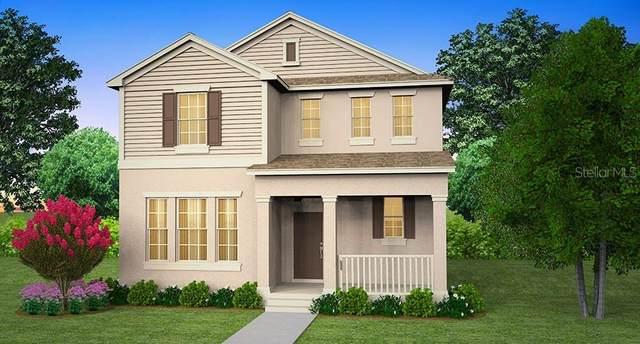 16934 Oakboro Street, Winter Garden, FL 34787 (MLS #O5862046) :: Bustamante Real Estate