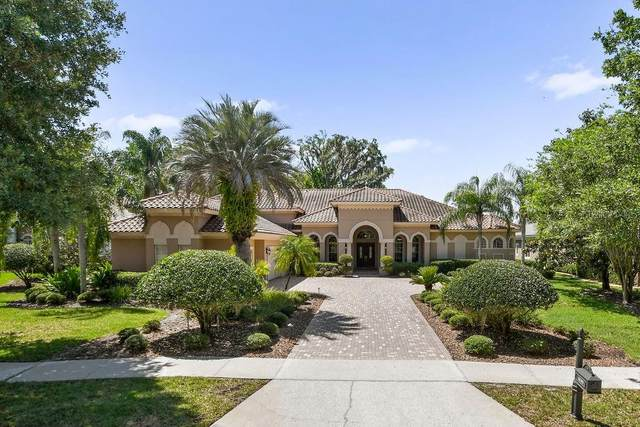 4049 Bermuda Grove Place, Longwood, FL 32779 (MLS #O5862413) :: Alpha Equity Team