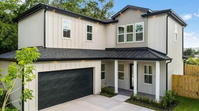 3440 Fairway Lane, Orlando, FL 32804 (MLS #O5862421) :: Gate Arty & the Group - Keller Williams Realty Smart