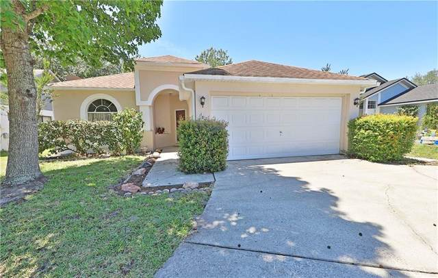 1032 Alpug Avenue, Oviedo, FL 32765 (MLS #O5862503) :: Mark and Joni Coulter   Better Homes and Gardens