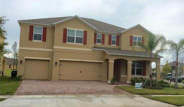 2801 Carter Grove Lane, Kissimmee, FL 34741 (MLS #O5862608) :: Griffin Group