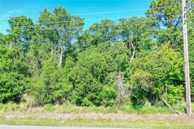 4204 N Apopka Vineland Road, Orlando, FL 32818 (MLS #O5862843) :: The Paxton Group