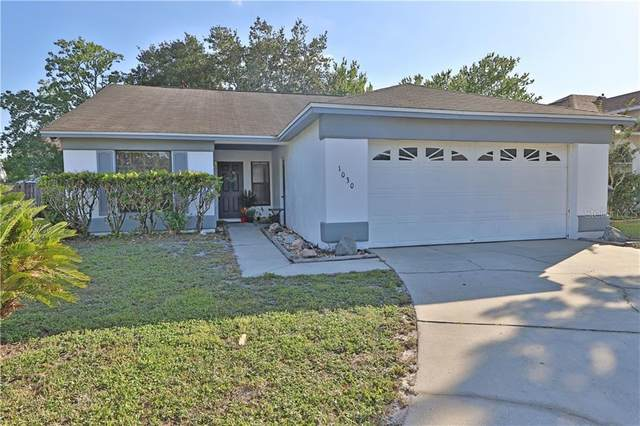 1030 Alpug Avenue, Oviedo, FL 32765 (MLS #O5862846) :: Mark and Joni Coulter   Better Homes and Gardens