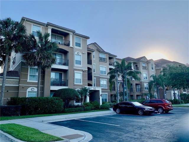 4114 Breakview Drive #10502, Orlando, FL 32819 (MLS #O5863043) :: Godwin Realty Group