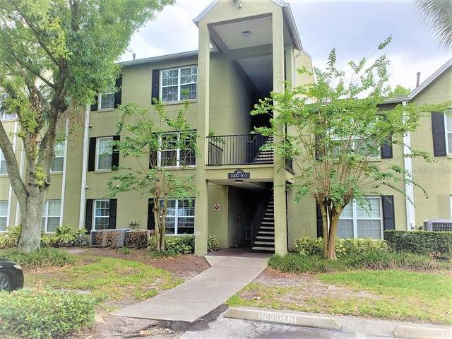 2007 Dixie Belle Drive 2007Q, Orlando, FL 32812 (MLS #O5863052) :: Your Florida House Team