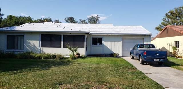 10102 Bluff Court, Orlando, FL 32821 (MLS #O5863094) :: Baird Realty Group