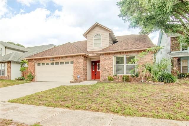 3209 Little Oak Way, Orlando, FL 32812 (MLS #O5863123) :: Team Bohannon Keller Williams, Tampa Properties