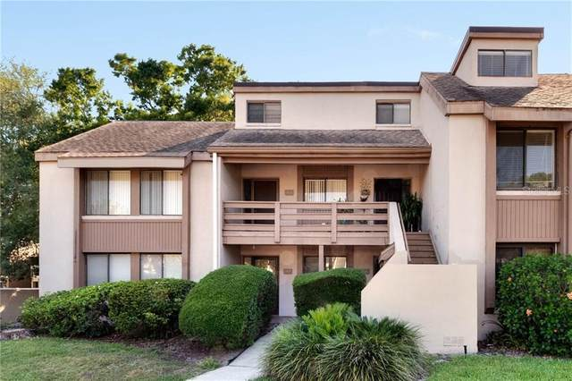 460 Orienta Point Street, Altamonte Springs, FL 32701 (MLS #O5863232) :: Mark and Joni Coulter   Better Homes and Gardens