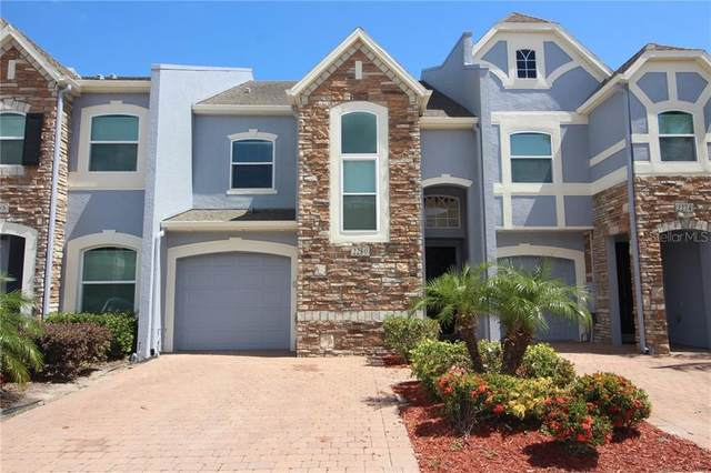 2280 Chatham Place Drive, Orlando, FL 32824 (MLS #O5863344) :: Rabell Realty Group