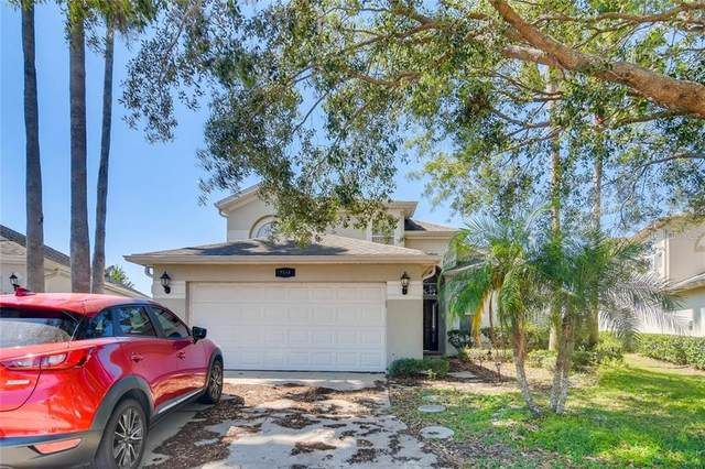 2551 Runyon Circle, Orlando, FL 32837 (MLS #O5863409) :: Bustamante Real Estate