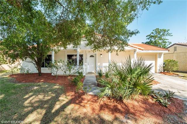 10139 Bluff Court, Orlando, FL 32821 (MLS #O5863418) :: Keller Williams Realty Peace River Partners