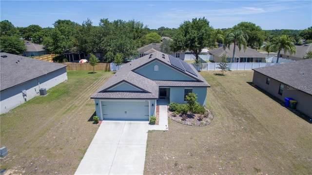 4535 Barbuda Drive, Tavares, FL 32778 (MLS #O5863423) :: Griffin Group