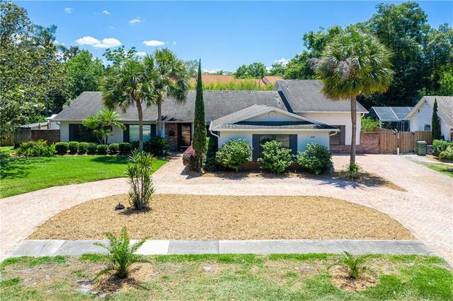 215 Lake Destiny Trail, Altamonte Springs, FL 32714 (MLS #O5863602) :: Mark and Joni Coulter | Better Homes and Gardens