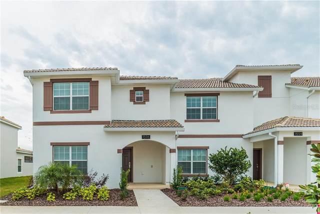 1596 Moon Valley Drive, Davenport, FL 33896 (MLS #O5863716) :: RE/MAX Premier Properties