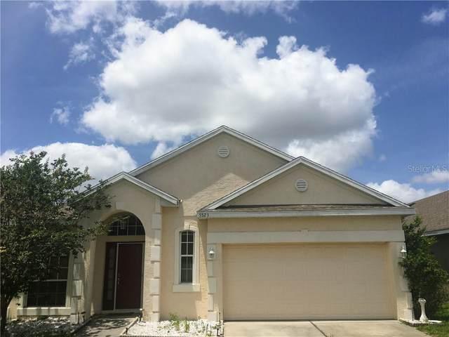 5523 San Gabriel Way, Orlando, FL 32837 (MLS #O5863717) :: Bustamante Real Estate