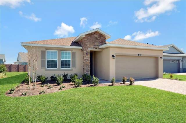 4261 NW 57TH Avenue, Ocala, FL 34482 (MLS #O5863793) :: Rabell Realty Group