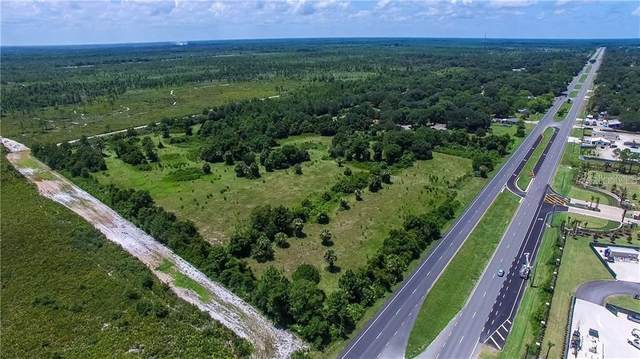 Us1, Mims, FL 32754 (MLS #O5863810) :: Bustamante Real Estate