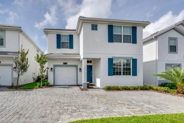 4720 Sleepy Hollow Drive, Kissimmee, FL 34746 (MLS #O5863813) :: Team Bohannon Keller Williams, Tampa Properties