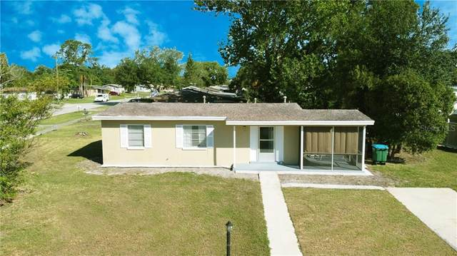 1700 Montague Street, Deltona, FL 32725 (MLS #O5863839) :: Baird Realty Group