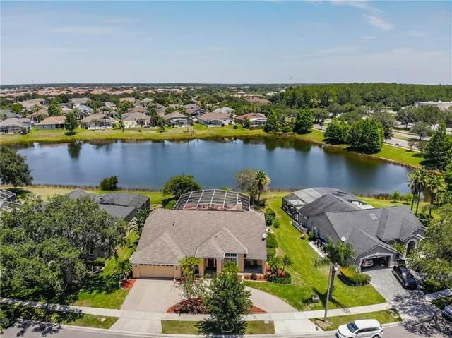 14389 Lord Barclay Drive, Orlando, FL 32837 (MLS #O5863854) :: Bustamante Real Estate