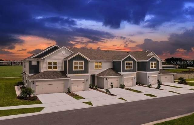 3786 Plainview Drive, Orlando, FL 32824 (MLS #O5863897) :: Team Bohannon Keller Williams, Tampa Properties