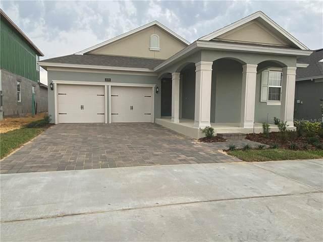16398 Orange Seed Street, Winter Garden, FL 34787 (MLS #O5864018) :: Bustamante Real Estate