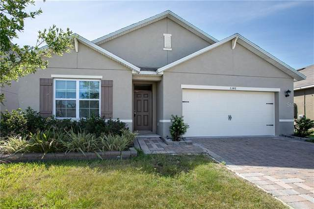 3346 Landing View, Tavares, FL 32778 (MLS #O5864062) :: Griffin Group