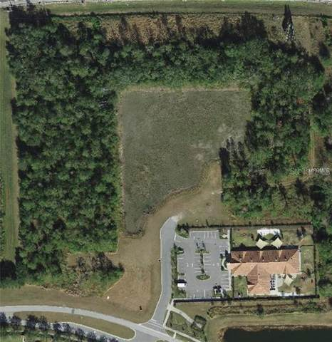 870 Tomyn Boulevard, Ocoee, FL 34761 (MLS #O5864066) :: Bustamante Real Estate