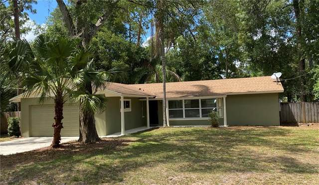 333 E Citrus Street, Altamonte Springs, FL 32701 (MLS #O5864141) :: Mark and Joni Coulter | Better Homes and Gardens